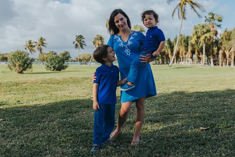 maria-k-family-4.jpg