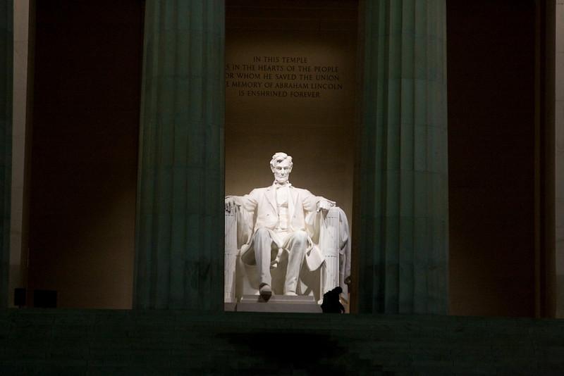 0711_Washington_DC_3424.jpg