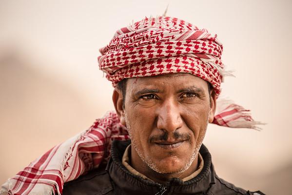 Iraq Al-Amir, Jordan | Kuhl