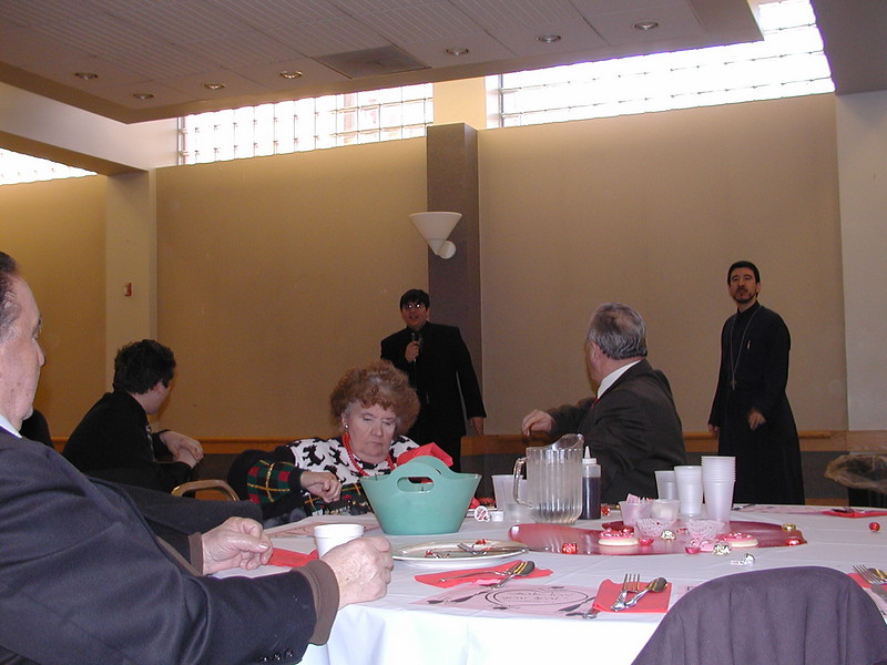 2004-02-15-GOYA-Valentine-Lunch_002.jpg