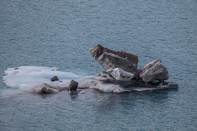 Glacier-Bay