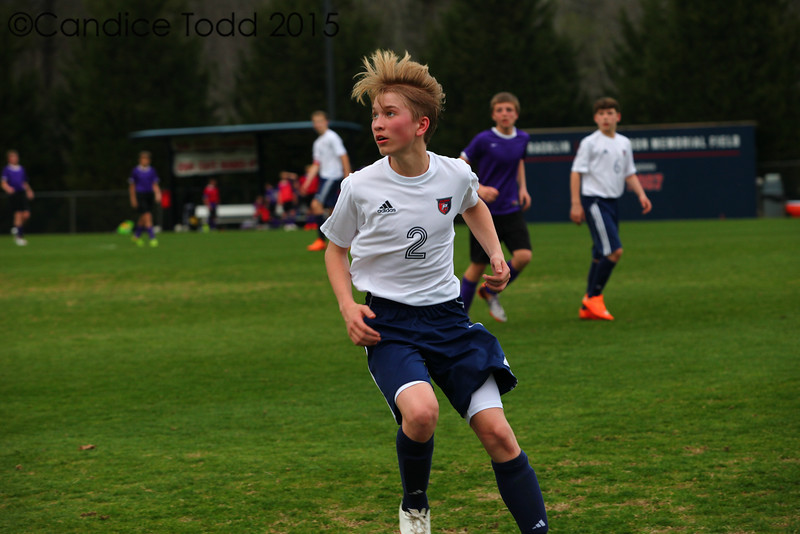 2015 PCA MS Soccer vs Kings Ridge 03-10-8498.jpg