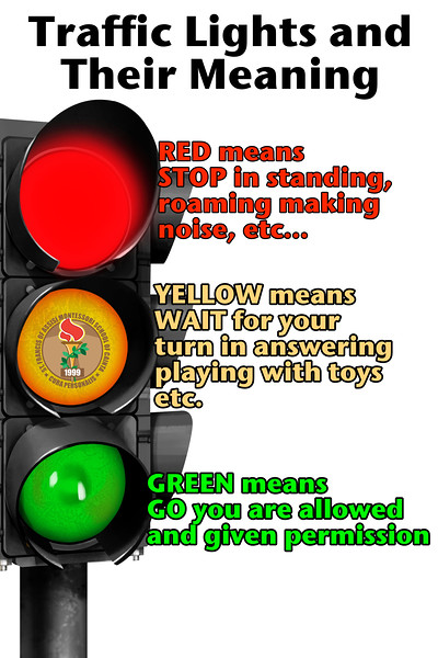 preschool traffic light.jpg