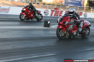 "MDRA  ""VIVA LAS VEGAS""   9/19-20: Race Action!! Now Open!!"