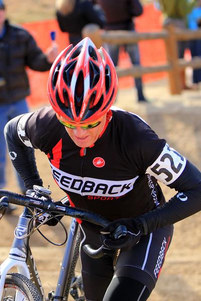 Feedback @ 2014 CX National Championships (142).JPG