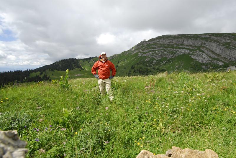 070626 7048 Switzerland - Geneva - Downtown Hiking Nyon David _E _L ~E ~L.JPG