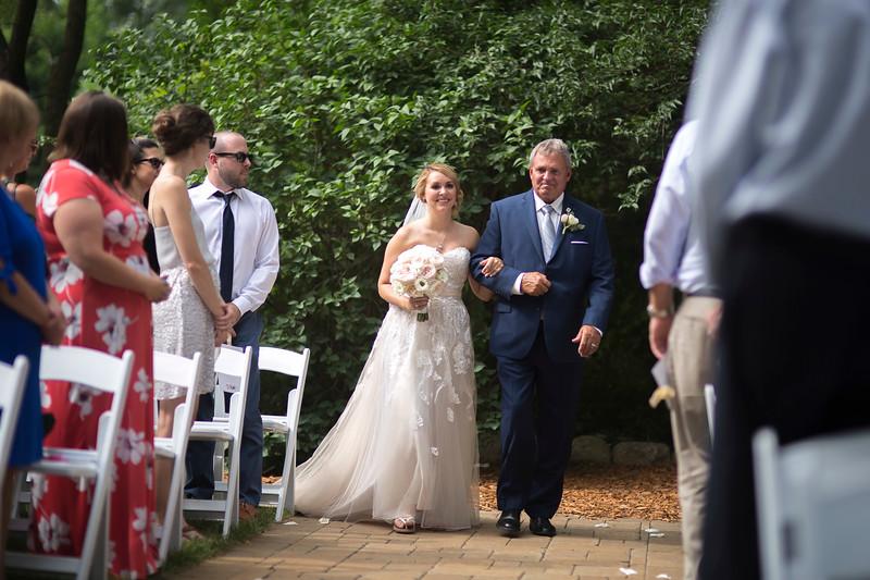 Garrett & Lisa Wedding (282).jpg