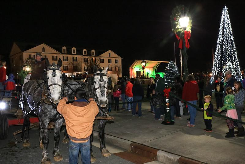 2014 Dec - Harrisburg Christmas Tree Lighting-0175.jpg