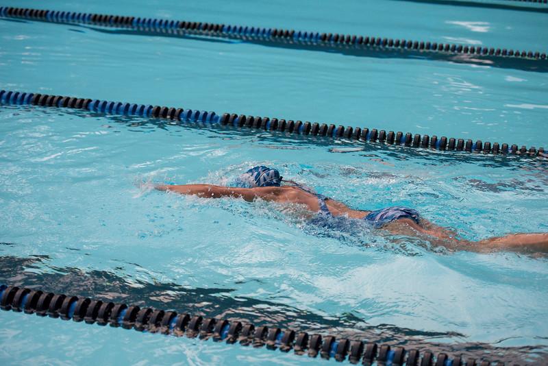 lcs_swimming_kevkramerphoto-999.jpg