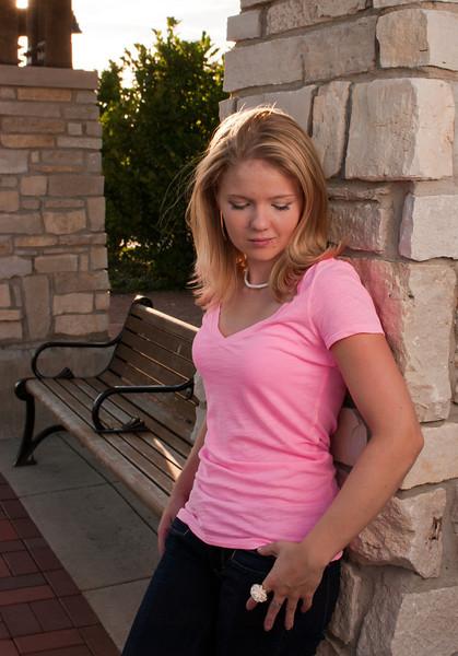 20110807-Maggie - Senior-2536.jpg