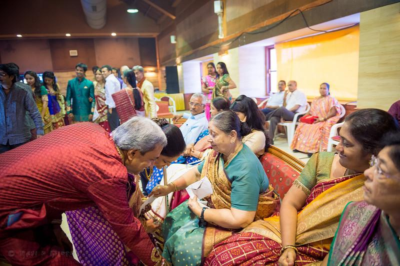 Wedding Day-2_xqd (Jay Pooja)-683.jpg