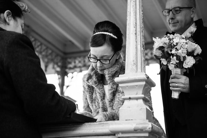 Central Park Wedding - Amanda & Kenneth (30).jpg