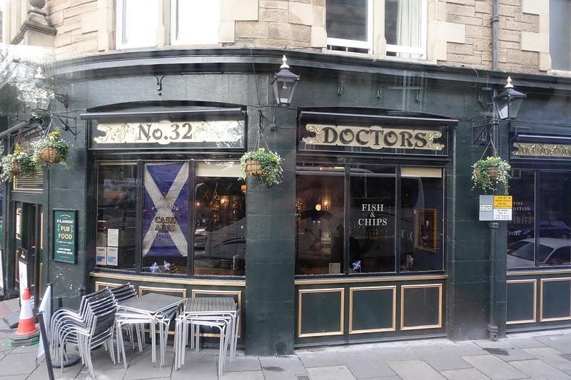 Edinburgh_Scotland_GJP02968.jpg