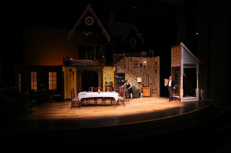 August Osage County-210.jpg