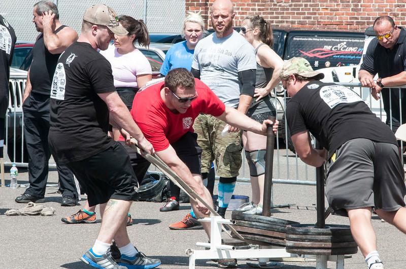 TPS Strongman Contest 2013_ERF8534.jpg