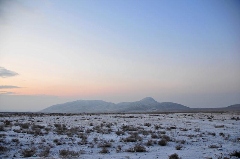 081216 0305 Armenia - Yerevan - Assessment Trip 03 - Drive to Goris ~R.JPG