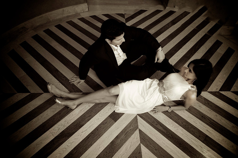 Ram & Monisha-Engagement-2012-04-00015.jpg