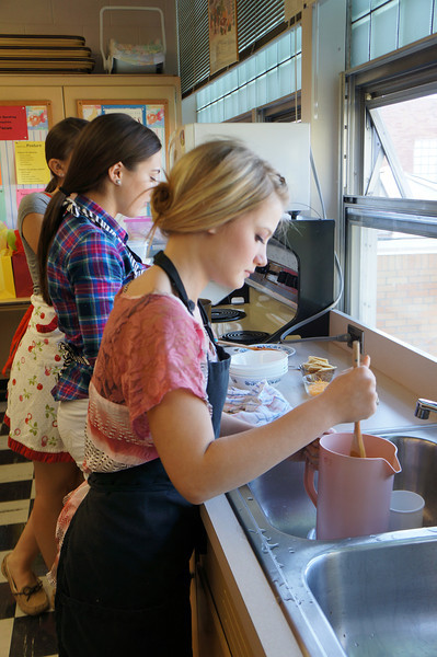 Chili-Cookoff-at-Lutheran-West-High-School-October-25-2012-18.JPG