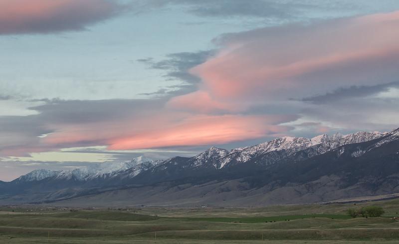 Yellowstone Photography ~ -2-6.jpg