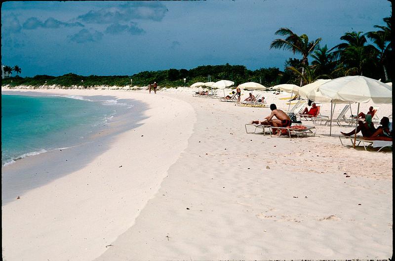 Anguilla_006.jpg