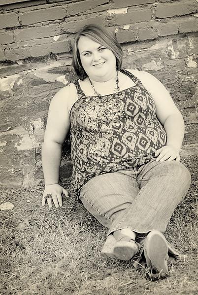 Amy-086.JPG
