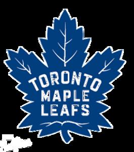 Leafs NHL Playoffs