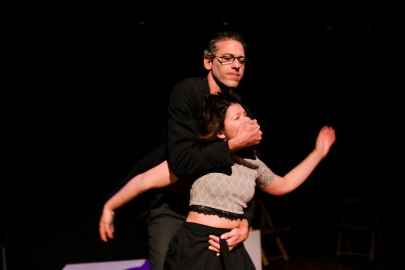 Allan Bravos - essenCIA Teatro - Reexistencia-1377.jpg