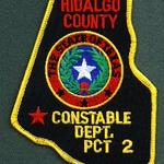 Hidalgo Constable PCT 2