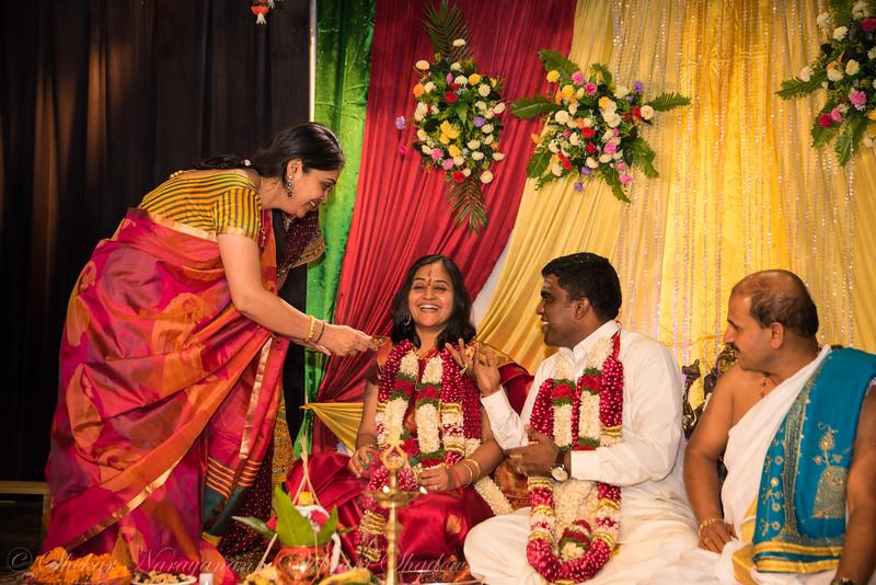 Sriram-Manasa-362.jpg