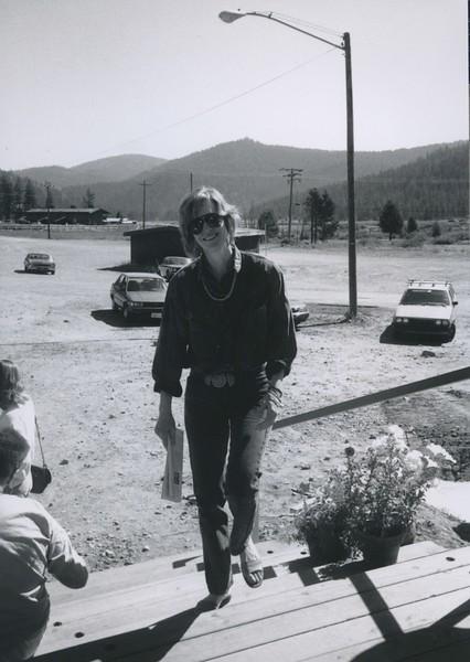 1988 - poetry participant.jpeg