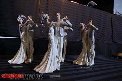 2017 Dance Expo