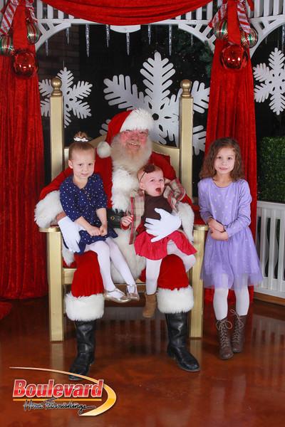 Santa 12-17-16-162.jpg