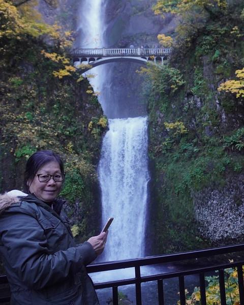 Gorge Falls 20.JPG