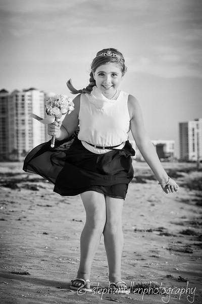 20140819beachwedding_clearwater_Tampa_Stephaniellenphotography.com-_MG_0248-Editbw.jpg