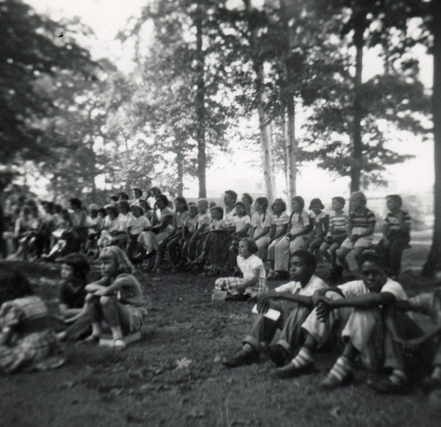 FRIBERGER PARK FIELD DAY 1948 014.jpg