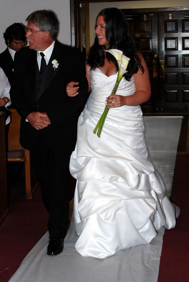 286985297_wedding_108a