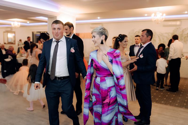 Wedding-973.jpg