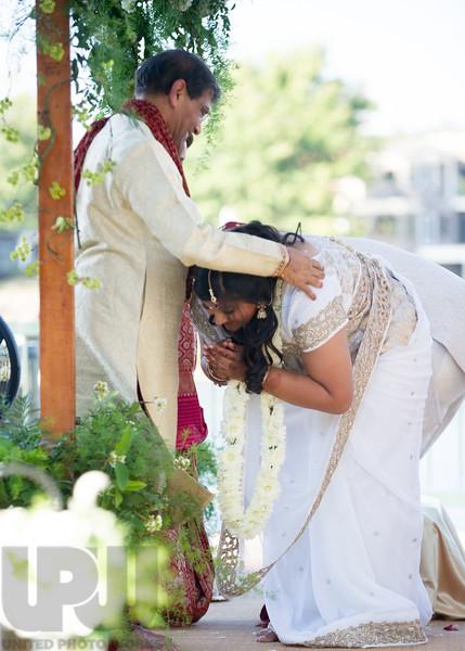 bap_hertzberg-wedding_20141011165841_D3S0275.jpg