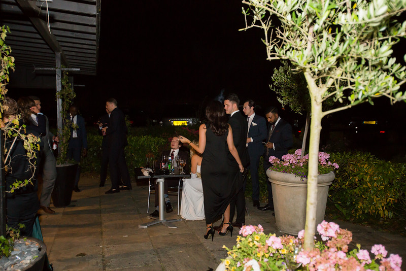 Paul_gould_21st_birthday_party_blakes_golf_course_north_weald_essex_ben_savell_photography-0245.jpg