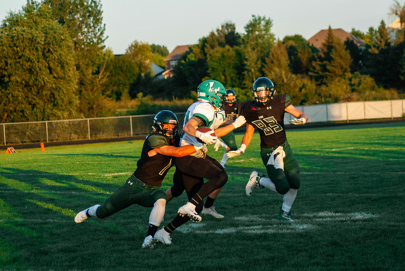 CNP_FOOTBALL_VS_LITCHFIELD-41.JPG