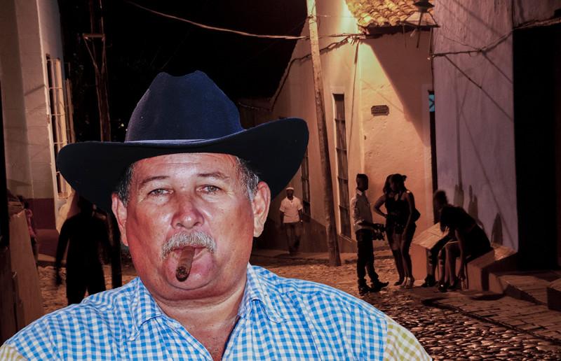 Cuba_Men-3.jpg
