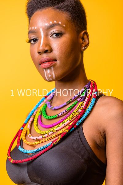 20190303Global 2019_3_3 Photoshoot @beautymark meetup at Jeannette's238--33.jpg