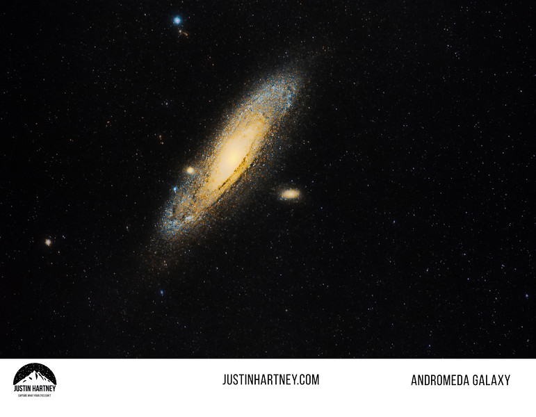 Andromeda-1.jpg