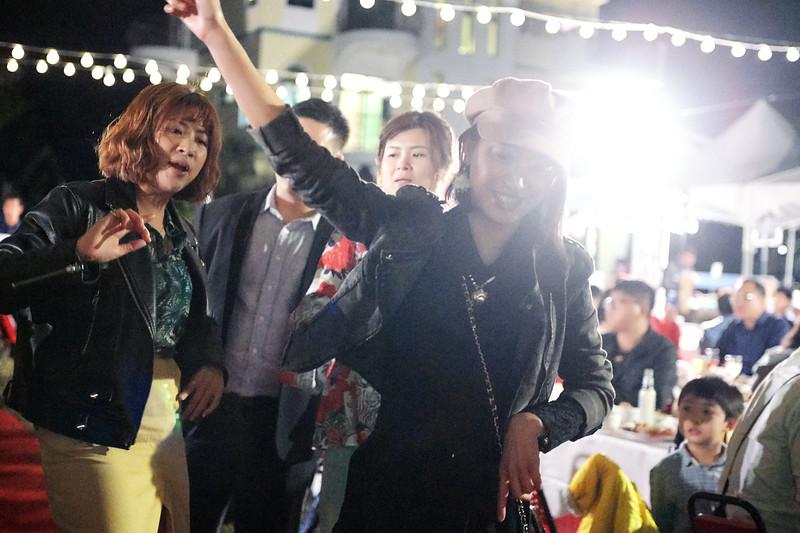20190323-子璿&珞婷婚禮紀錄_891.jpg