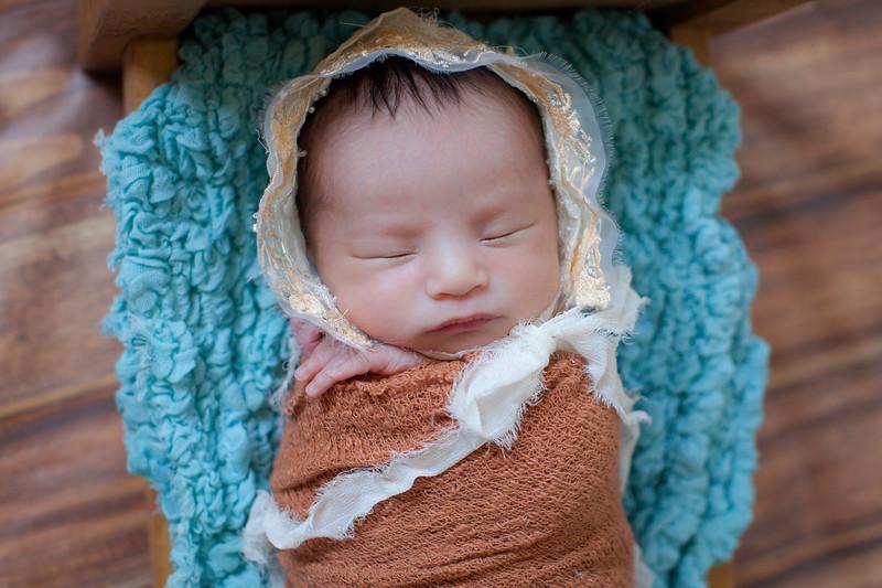 baby-angelina-HR-4.jpg