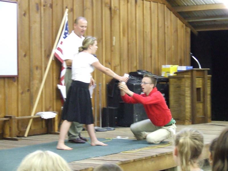 Camp Hosanna 2011 and earlier (115).JPG