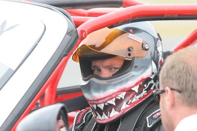 06-14-09 NJMP Thunderbolt-Formula X Weekend