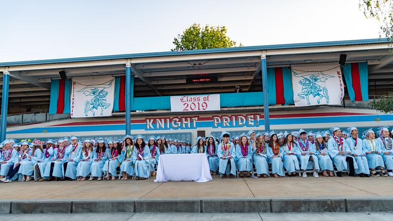 Hillsdale Graduation 2019-4174.jpg