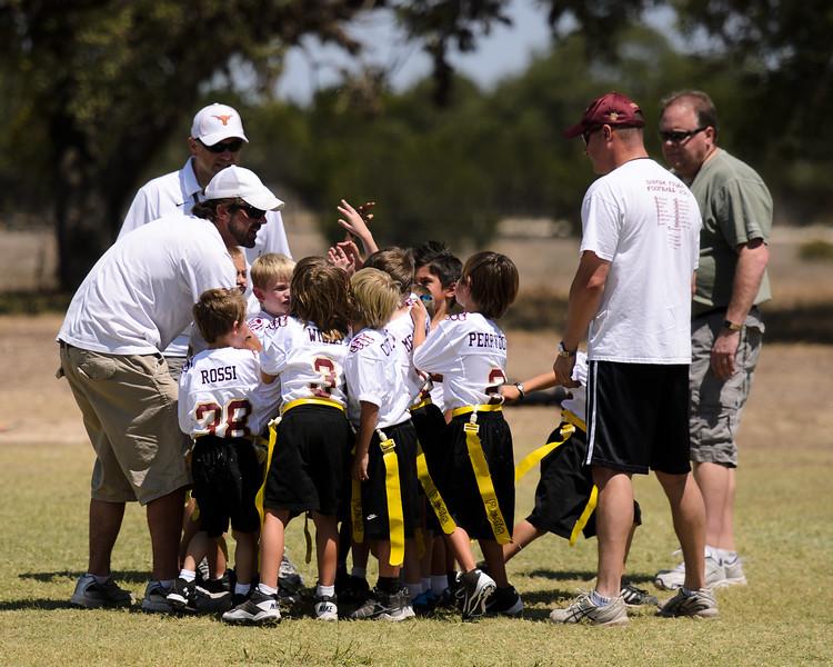 The opposing team (20110910_2772)
