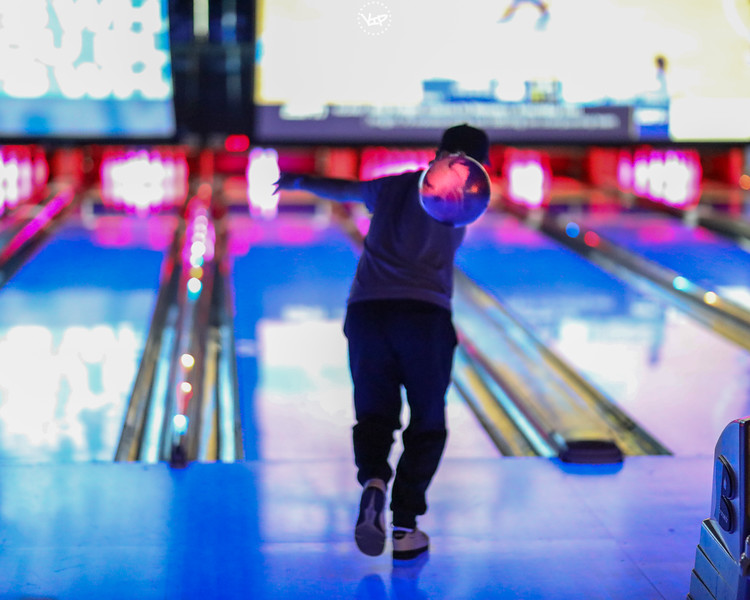 © 2020 Valor Image ProductionsBowling-0884.jpg